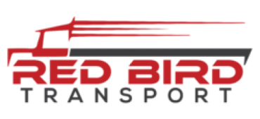 cropped-Red-Bird-Transport-01.png