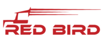 cropped-Red-Bird-Transport-Png-2-01.png